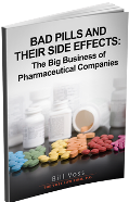 Learn What Pharmaceutical Companies Don't Want You to Know in this FREE Book