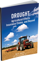 Agricultural Insurance Claims Can Lead to Tough Times for Farmers and Ranchers