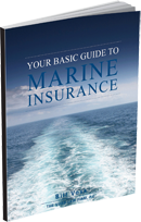 Do You Know What to Expect When Filing a Marine Insurance Claim?