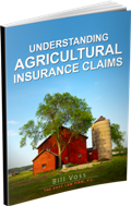 Understanding the Agricultural Insurance Claims Process is Key to a Fair Settlement