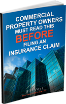 Protect Your Business with a Further Understanding of Commercial Property Insurance