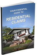 Informed Consumers Have Greater Chances of Getting Just Compensation in Residential Insurance Claims