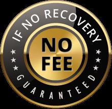 Understanding Recoverable Depreciation In An Insurance